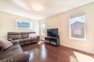 Photo 15: 22115 88 Avenue in Edmonton: Zone 58 House for sale : MLS®# E4247257