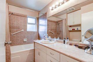 Photo 21: 5166 8A Avenue in Delta: Tsawwassen Central House for sale (Tsawwassen)  : MLS®# R2574199