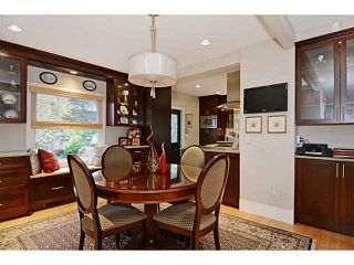 """Photo 7: 707 W 28TH Avenue in Vancouver: Cambie House for sale in """"CAMBIE"""" (Vancouver West)  : MLS®# V1059562"""