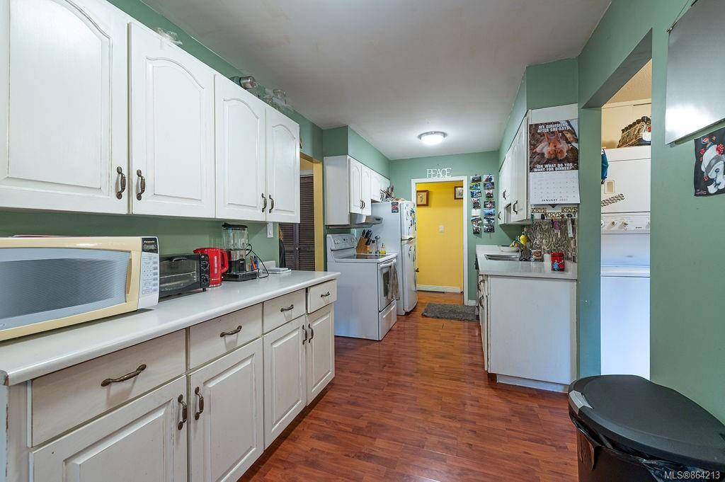 Photo 18: Photos: 2978 Woodridge Pl in : Hi Eastern Highlands House for sale (Highlands)  : MLS®# 864213