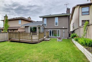 Photo 45: 1328 48 Avenue NW in Calgary: North Haven Detached for sale : MLS®# A1103760