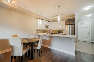Photo 7: 210 2349 WELCHER Avenue in Port Coquitlam: Central Pt Coquitlam Condo for sale : MLS®# R2427118