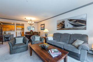 "Photo 17: 115 2451 GLADWIN Road in Abbotsford: Central Abbotsford Condo for sale in ""CENTENNIAL COURT"" : MLS®# R2530103"
