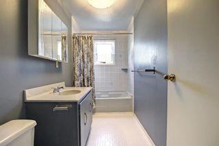 Photo 32: 915 4 Street NE in Calgary: Renfrew Detached for sale : MLS®# A1142929