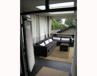 Photo 6: 225 W KINGS Road in North_Vancouver: Upper Lonsdale House for sale (North Vancouver)  : MLS®# V669760
