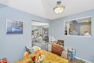Photo 13: 50 1506 Admirals Rd in : VR Glentana Row/Townhouse for sale (View Royal)  : MLS®# 873919