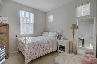Photo 18: CHULA VISTA Condo for sale : 3 bedrooms : 1355 Nicolette Ave #1321