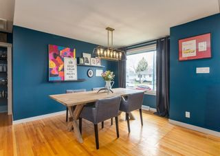 Photo 9: 68 Lynnwood Drive SE in Calgary: Ogden Detached for sale : MLS®# A1103971
