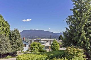 Photo 3: 4066 ETON Street in Burnaby: Vancouver Heights House for sale (Burnaby North)  : MLS®# R2595478