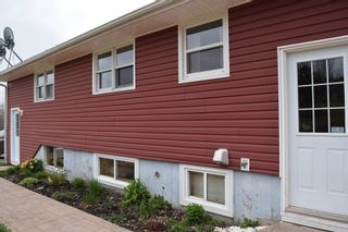 Photo 3: 2034 Balmoral Road in The Falls: 103-Malagash, Wentworth Residential for sale (Northern Region)  : MLS®# 202111222