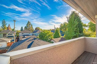 Photo 24: 2838 W 15TH Avenue in Vancouver: Kitsilano House for sale (Vancouver West)  : MLS®# R2616184