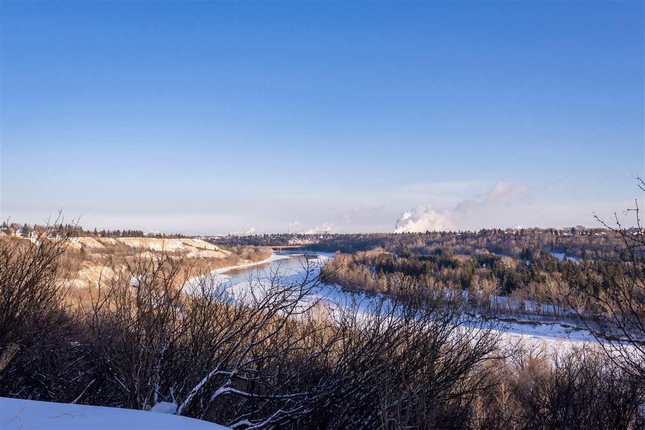 Main Photo: 1004 8340 JASPER Avenue in Edmonton: Zone 09 Condo for sale : MLS®# E4227724