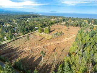 Photo 54: 421 Boorman Rd in : PQ Qualicum North House for sale (Parksville/Qualicum)  : MLS®# 859636
