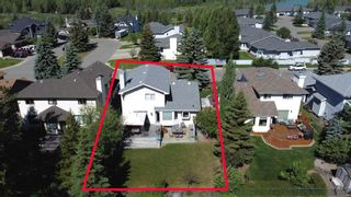 Photo 5: 17 Riverview Circle: Cochrane Detached for sale : MLS®# A1125473