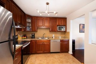 """Photo 7: 105 7480 GILBERT Road in Richmond: Brighouse South Condo for sale in """"HUNTINGTON MANOR"""" : MLS®# R2501632"""