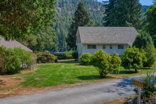 Photo 4: 12770 MAINSAIL Road in Madeira Park: Pender Harbour Egmont House for sale (Sunshine Coast)  : MLS®# R2610413