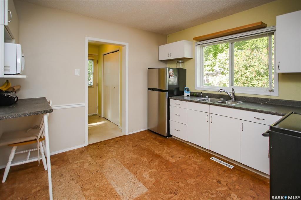 Photo 8: Photos: 1508 Victoria Avenue in Saskatoon: Buena Vista Residential for sale : MLS®# SK859914