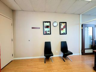 Photo 3: 625 8111 ANDERSON ROAD in Richmond: Brighouse Office for sale : MLS®# C8039907