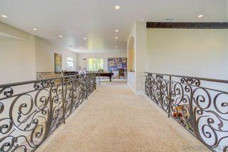 Photo 20: BONITA House for sale : 6 bedrooms : 3791 Vista Point in Chula Vista