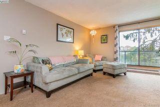 Photo 5: 201 290 Regina Ave in VICTORIA: SW Tillicum Condo for sale (Saanich West)  : MLS®# 829254