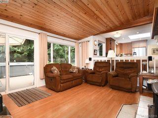 Photo 4: 1835 Radway Rd in NORTH SAANICH: ML Shawnigan Land for sale (Malahat & Area)  : MLS®# 759381