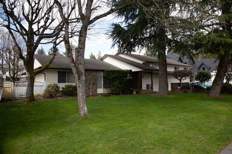 FEATURED LISTING: 7003 130 Street Surrey