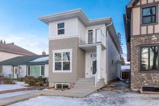 Photo 46: 10221 135 Street in Edmonton: Zone 11 House for sale : MLS®# E4229333