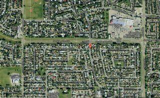 Photo 5: 10512 Oakmoor Way SW Calgary