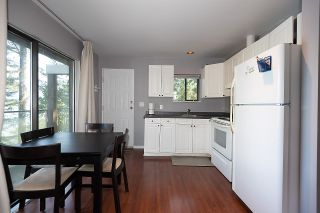 Photo 32: 4670 EASTRIDGE Road in North Vancouver: Deep Cove House for sale : MLS®# R2561641