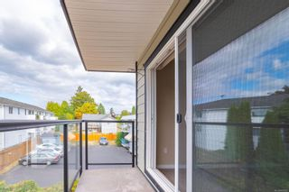 Photo 28: 402 218 Bayview Ave in : Du Ladysmith Condo for sale (Duncan)  : MLS®# 885522