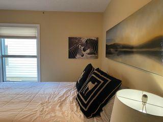 Photo 14: 8620 116 Avenue in Edmonton: Zone 05 House for sale : MLS®# E4263365