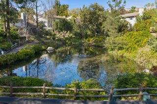 Photo 25: RANCHO SAN DIEGO House for sale : 4 bedrooms : 1542 Woody Hills Dr in El Cajon
