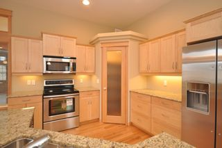 Photo 10: 14 Cooks Cove in Oakbank: Single Family Detached for sale : MLS®# 1301419