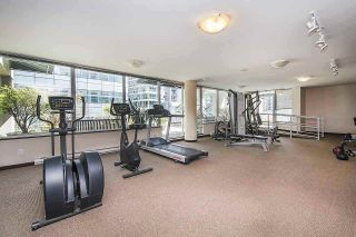 Photo 20: 509 822 SEYMOUR Street in Vancouver: Downtown VW Condo for sale (Vancouver West)  : MLS®# R2580424