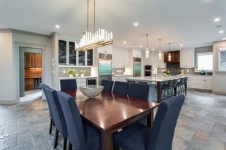 Photo 12: 38 Spring Willow Way SW in Calgary: Springbank Hill Detached for sale : MLS®# A1118248