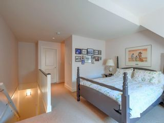 Photo 13: 21 675 Superior St in : Vi James Bay Row/Townhouse for sale (Victoria)  : MLS®# 883446