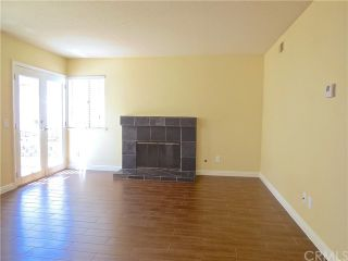 Photo 4: 26202 Vintage Woods Road in Lake Forest: Residential Lease for sale (LN - Lake Forest North)  : MLS®# PW19097037