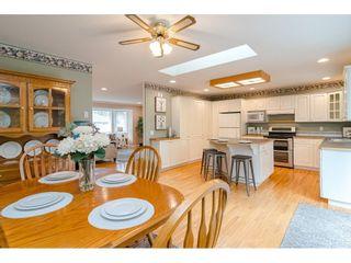 "Photo 15: 4416 211B Street in Langley: Brookswood Langley House for sale in ""Cedar Ridge"" : MLS®# R2537937"