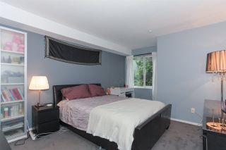 "Photo 11: 214 10128 132 Street in Surrey: Whalley Condo for sale in ""MELROSE GARDENS"" (North Surrey)  : MLS®# R2181452"