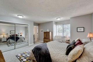 Photo 26: 7 WOODGREEN Crescent SW in Calgary: Woodlands Detached for sale : MLS®# C4245286