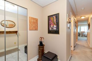 Photo 2: 102 333 W 4TH Street in North Vancouver: Lower Lonsdale Condo for sale : MLS®# R2507877