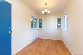 Photo 8: 3929 Braefoot Rd in VICTORIA: SE Cedar Hill House for sale (Saanich East)  : MLS®# 821071