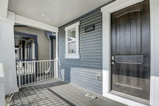 Photo 39: 1272 COOPERS Drive SW: Airdrie Detached for sale : MLS®# A1036030