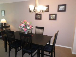 Photo 10: 603 12148 224 Street in Maple Ridge: East Central Condo for sale : MLS®# R2214421