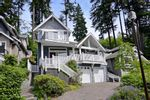 Property Photo: 1074 KILMER RD in North Vancouver