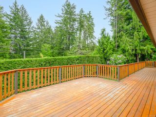 Photo 48: 530 Noowick Rd in : ML Mill Bay House for sale (Malahat & Area)  : MLS®# 877190