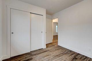 Photo 32: 2 11903 63 Street in Edmonton: Zone 06 House Half Duplex for sale : MLS®# E4261189