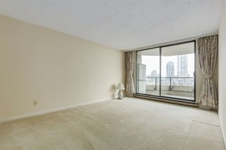 """Photo 11: 1404 6152 KATHLEEN Avenue in Burnaby: Metrotown Condo for sale in """"THE EMBASSY"""" (Burnaby South)  : MLS®# R2246518"""