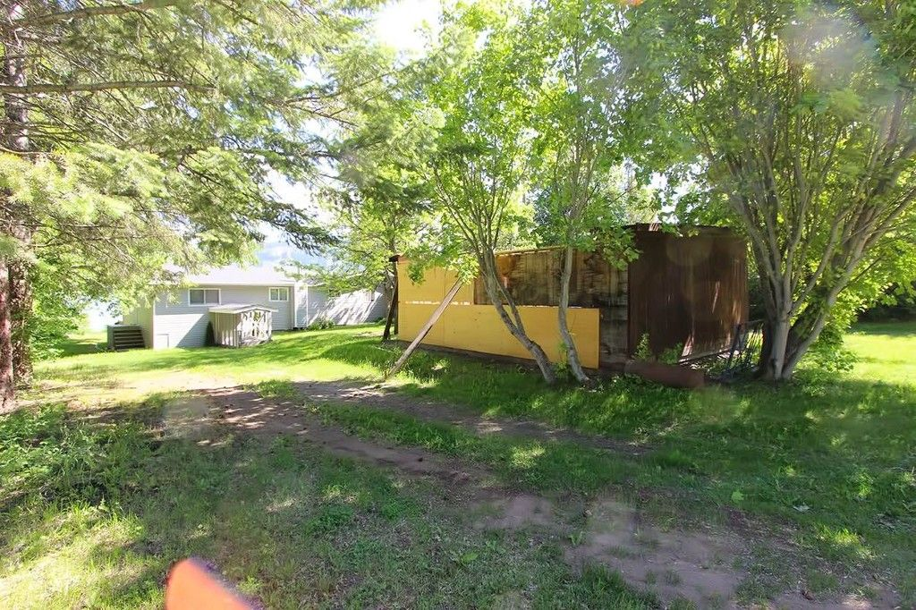 Photo 43: Photos: 1475 Little Shuswap Lake Road in Chase: Little Shuswap Lake House for sale : MLS®# 10205518