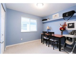 Photo 12: 23671 DEWDNEY TRUNK ROAD in Maple Ridge: East Central House for sale : MLS®# R2036237